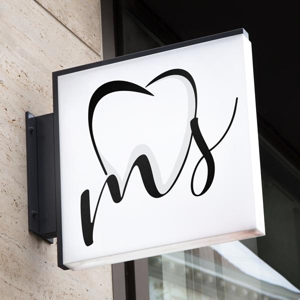 Moxy Designs -